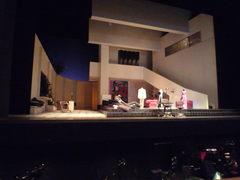 1、客席から舞台.JPG