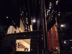 4、下手から舞台を見る.JPG