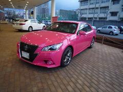 ピンク2ラ.JPG